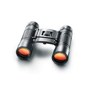 Binoculars Silva Pocket 10 881025, Silva