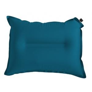 Pillow Husky Fluffy blue, Husky