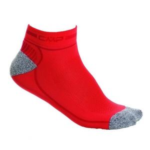 Socks CMP Campagnolo Trail 3I95567/C672, Campagnolo
