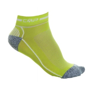 Socks CMP Campagnolo Trail 3I95567/E101, Campagnolo