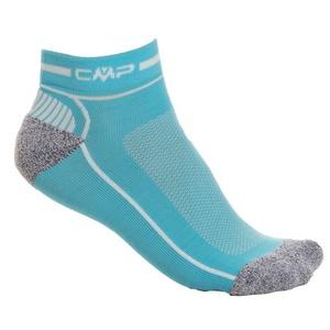 Socks CMP Campagnolo Trail 3I95567/L684, Campagnolo
