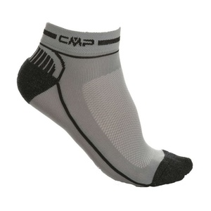 Socks CMP Campagnolo Trail 3I95567/U862, Campagnolo