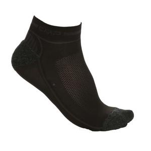 Socks CMP Campagnolo Trail 3I95567/U901, Campagnolo