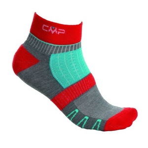 Socks CMP Campagnolo Trail Coolmax 3I95766/U862, Campagnolo