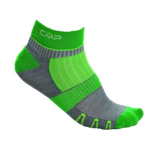 Socks CMP Campagnolo Trail Coolmax 3I95767/U862, Campagnolo