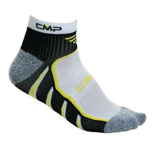 Socks CMP Campagnolo Trail Microlon 3I95867/U901, Campagnolo