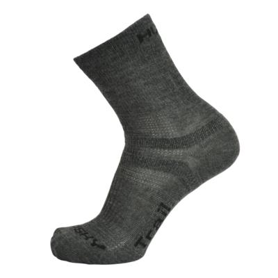 Socks Husky Trail anthracite, Husky