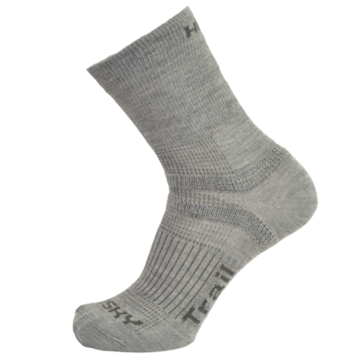 Socks Husky Trail light grey, Husky