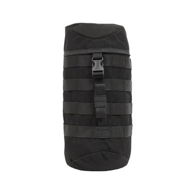 Additional side pocket Wisport ® SPARROW 5l black, Wisport