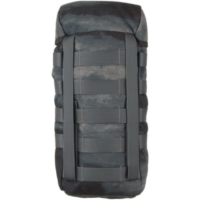 Additional side pocket Wisport ® SPARROW 5l PENCOTT ™ GREENZONE®, Wisport