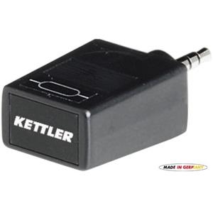 Receiver signal Kettler 7937-650, Kettler