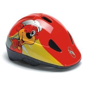 Children helmet Puky