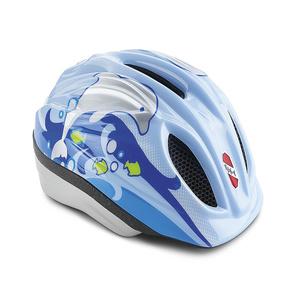 Children helmet Puky, Puky