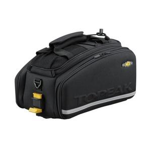 Bag Topeak MTX TRUNK Bag EXP with sideboards TT9647B, Topeak