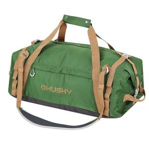Bag Husky Goody 60 l green, Husky