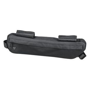 Bag to frame TOPEAK MIDLOADER 6l TBP-ML3B, Topeak