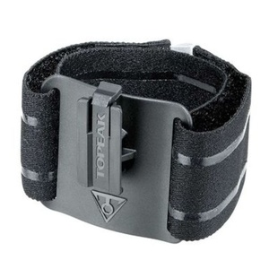 Holder to arm Topeak RIDECASE Armband TC1027, Topeak