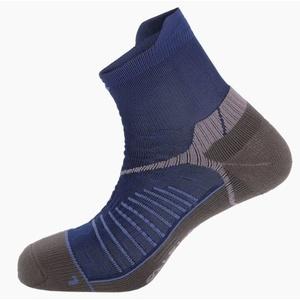 Socks Salewa Ultra Trainer Sock 68083-8975, Salewa