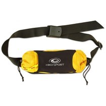 Throw bag to waist 10m Hiko sport 72500, Hiko sport