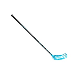Floorball stick SALMING Q1 Tourlite Soft Touch, Salming
