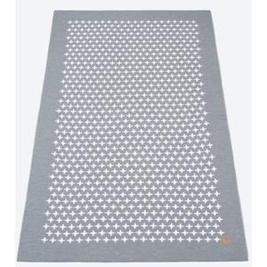 Knitted Merino blanket Kama QQ4060 109, Kama