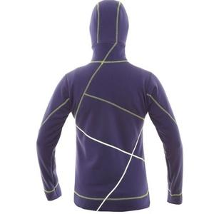 Jacket Direct Alpine Sakura Lady indigo / aurora, Direct Alpine
