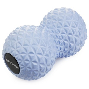 Double massage ball Spokey ERNA, Spokey