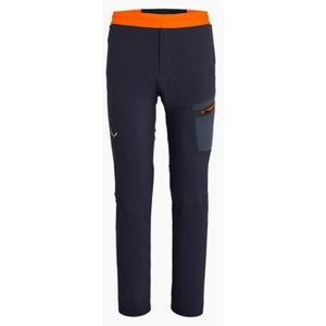 Pants Salewa PEDROC LIGHT DST M PANT 27429-3981, Salewa