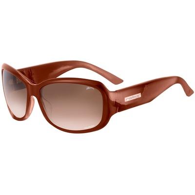 Sunglasses Relax Georgia R0273E, Relax