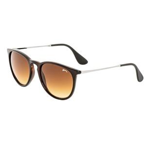 Sun glasses Relax Calumet R0314J, Relax