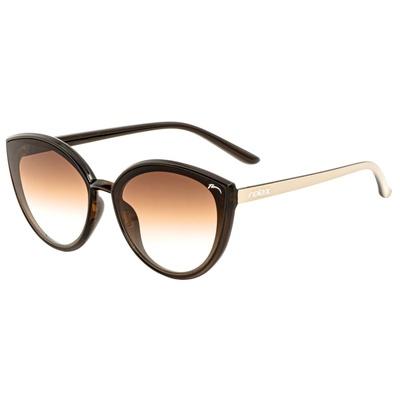 Sunglasses Relax Diva R0335D, Relax
