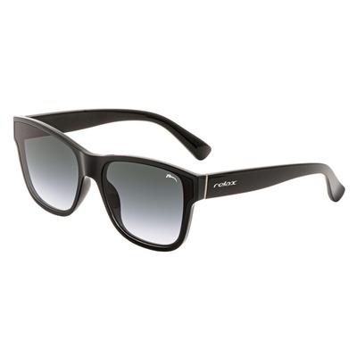 Sunglasses Relax Agatti R0336A, Relax
