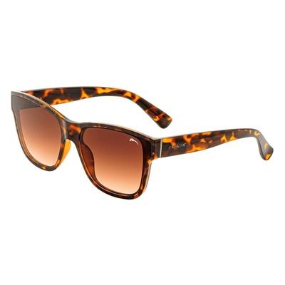 Sunglasses Relax Agatti R0336B, Relax