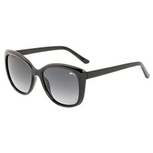 Sun glasses Relax Barreta R0337A, Relax