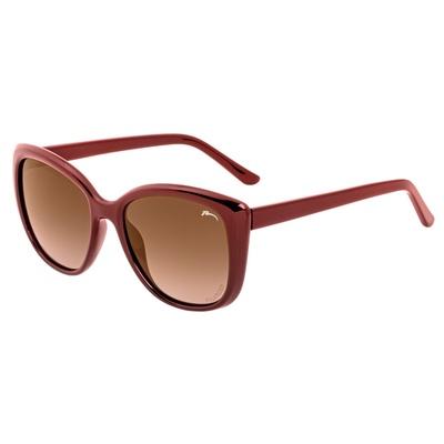 Sunglasses Relax Barreta R0337C, Relax
