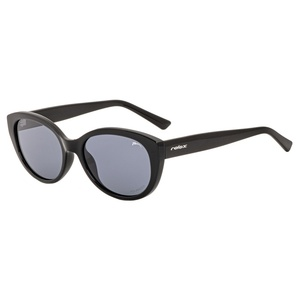 Sun glasses Relax Ellis R0338A, Relax