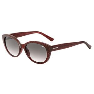 Sun glasses Relax Ellis R0338C, Relax