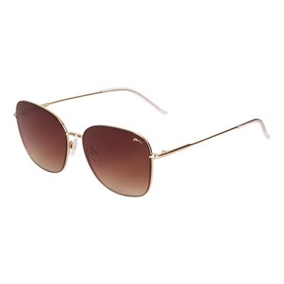 Sunglasses Relax Corsa R0340C, Relax
