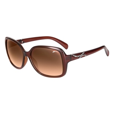 Sunglasses Relax Sefina R0342A, Relax