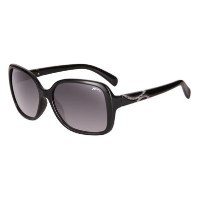 Sunglasses Relax Sefina R0342C, Relax