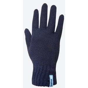 Set cap Kama A105-108, scarves S22-108 a gloves R101-108, Kama