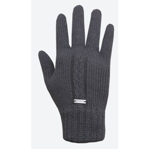 Set cap Kama A107-111, neckerchief S20-111 a gloves R103-111, Kama