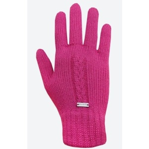 Set cap Kama A107-114, neckerchief S20-114 a gloves R103-114, Kama