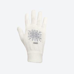 Set cap Kama A128-101, scarves S23-101 a gloves R104-101, Kama