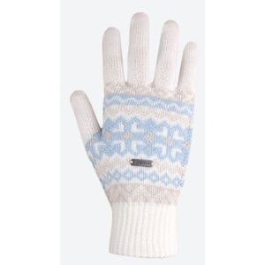 Knitted Merino gloves Kama R107 101, Kama