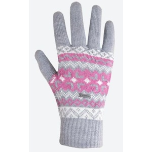 Knitted Merino gloves Kama R107 109, Kama