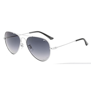 Sun glasses Relax Elm R1142A, Relax