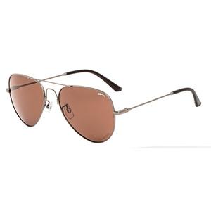 Sun glasses Relax Elm R1142B, Relax