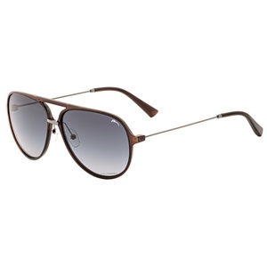 Sun glasses Relax Harris R1143A, Relax