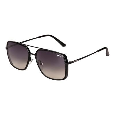Sunglasses Relax Atiu R1145B, Relax